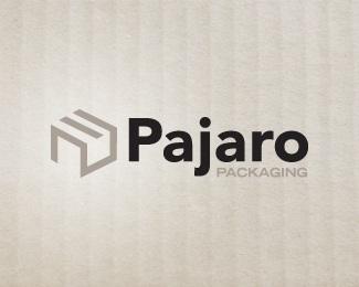 box,clean,simple,packaging logo