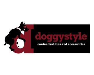 accessories,dog,fashion,canine logo