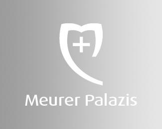 heart,tooth,dentistry,zahnarzt,zahnheilkunde logo