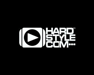 logo,music,website,logotype,download portal logo