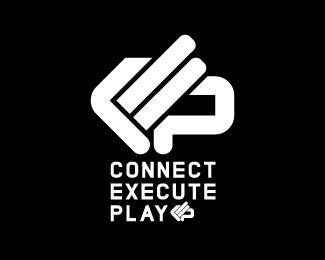 event,logo,logotype,icon,t,id& logo