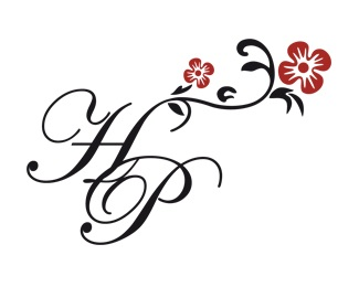 fashion,clothes,ladieswear logo