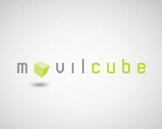 mobile,spain logo