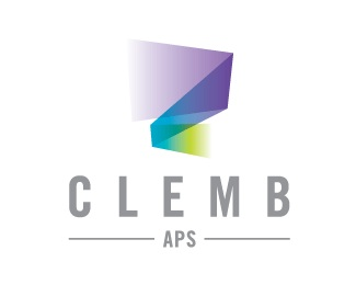 CLEMB ( REVISED ) logo