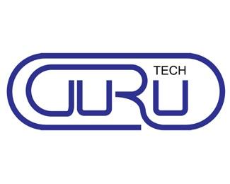 computers,it,simple,guru,information technology logo