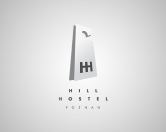 hostel,emms,poznan logo