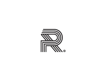 nz,lines,new zealand,rp,s7even logo