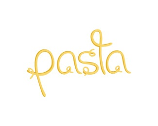 eat,eating,pasta,con3x,conex logo