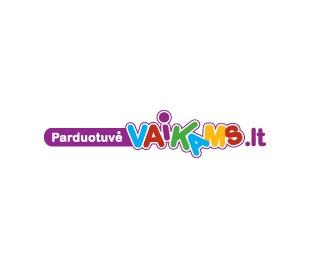 kids,fun,indigo,hapy,online shop logo
