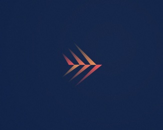 brands,helvetic,helveticbrands logo
