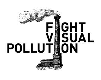smoke,agency,inspirational,typography,etching logo