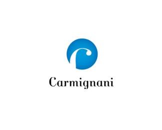 CARMIGNANi logo