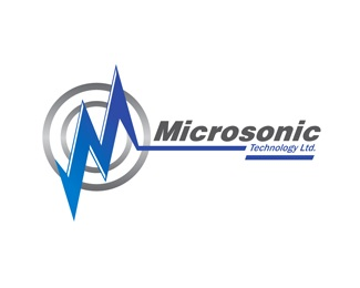 audio,logo,antinow,microsonic logo