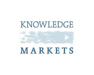 software,knowledge,markets,prediction logo