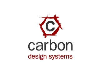 software,prototype,carbon logo