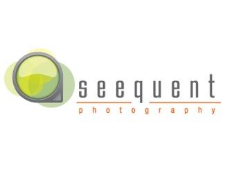 color,photo,glass,loupe,photograph logo
