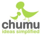 Chumu Logo