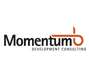 Momentum Development Consulting