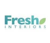 Fresh Interiors