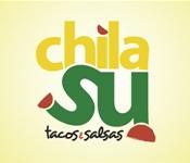 Chilasu