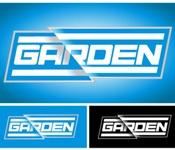 Garden Motors
