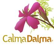 Calma Dalma Spa