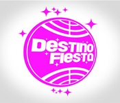 Destino Fiesta / Party Destination