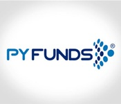 PY Funds