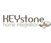 Keystone V1
