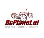 R Cplanet