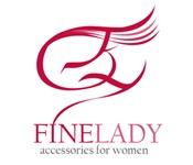 Fine Lady V2