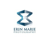 Erin Marie Photography