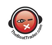 Beattrader. Com