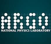 Argo National Physics Lab