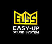 Easy Up Sound System