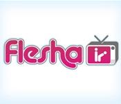 Flesha