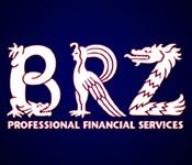 BRZ Finance