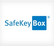 Safe Key Box