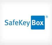Safe Key Box