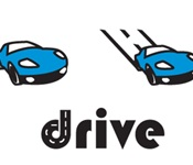 Drive Cars