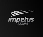 Impetus V2