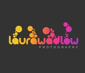 Laura Wadlow Photography