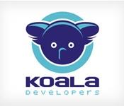 Koala Developers