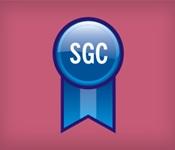 Sistema De Gesti& Atilde;& Sup3;n De Calidad ( SGC )