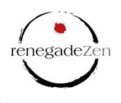 Renegade Zen