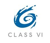 Class ViSoftware