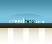 Creedbox. Com