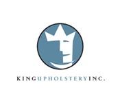 King Upholstery Inc.