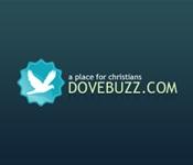 Dovebuzz. Com Logo