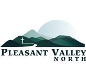 Pleasant Valley North Baptist Church